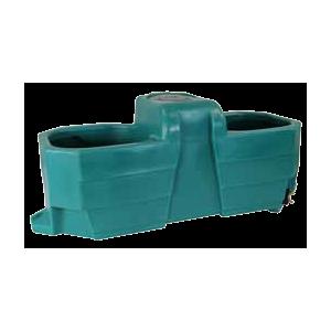 Adapatoare automata cu plutitor Model WT80
