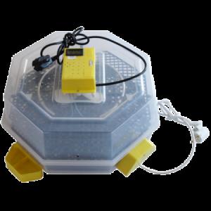 Incubator electric 5 DTH Automat