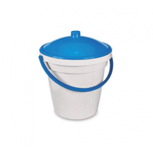 Rezervor plastic 12 litri
