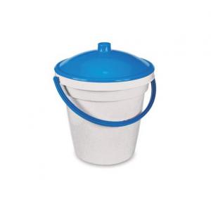 Rezervor plastic 18 litri