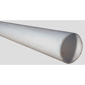 Teava PVC 75 X 3,60 MM