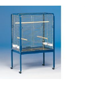 Cusca model Ines 2 pentru papagali