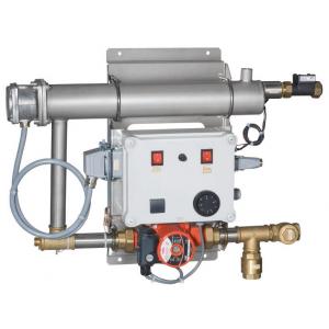 Incalzitor apa Thermoflo 3000 Watt