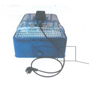 Incubator 25 oua