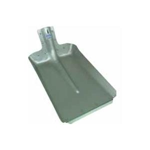Lopata aluminiu marimea 5