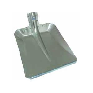 Lopata aluminiu marimea 7