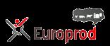 Europrod HD | Europrodhd.ro
